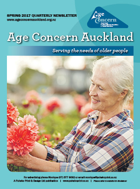 Auckland Cover