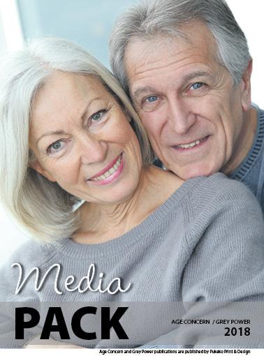 MEDIA PACK Cover